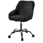 Kepler Task Chair
