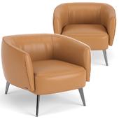 AMBE Armchair
