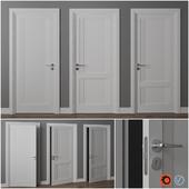 Doors matteucci otello 100