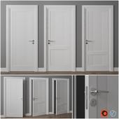 Doors matteucci otello 150