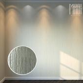 Wallpaper AS Creation 9478-58 - 8K