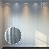 Wallpaper AS Creation 93525-3 - 8K