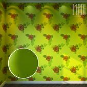 AS Creation 94407-2 - 7x8K Wallpaper