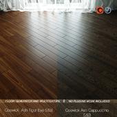 Coswic Flooring Vol.18