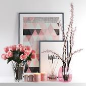 set1036 -pink2