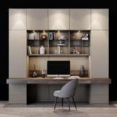 Workplace 10