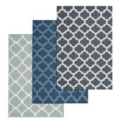 Carpets Set 96