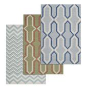 Carpets Set 97