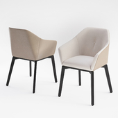 Dining chair 025