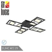 ОМ ST Luce SL842.402.08