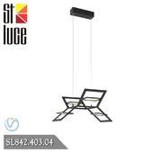 ОМ ST Luce SL842.403.04
