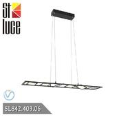 ОМ ST Luce SL842.403.06