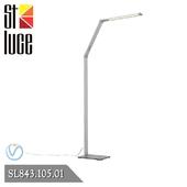 OM ST Luce SL843.105.01