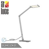 OM ST Luce SL841.104.01