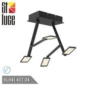 ОМ ST Luce SL841.402.04