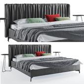 bed moeller-design yoda