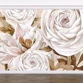 WALLSTREET / wallpapers / Gardiano 18