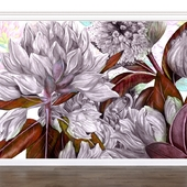 WALLSTREET / wallpapers / Gardiano 12