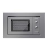 Balay microwave 3WMX1918