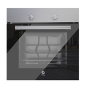Balay built-in wall oven 3HB1000X0