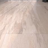 Marble Floor 366