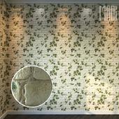 AS Creation 9804-34 - 7x8K wallpaper