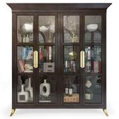 Cabinet / Display Unit Capricci. Cabinet bu Prestige