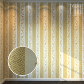 Wallpaper AS Creation 95484-1 - 8K
