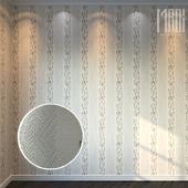 Wallpaper AS Creation 95484-3 - 8K