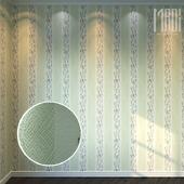 Wallpaper AS Creation 95484-2- 8K