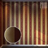 Wallpaper AS Creation 95484-4 - 8K