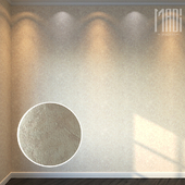 Wallpaper AS Creation 95970-3 - 8K