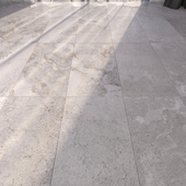 Marble Floor 367