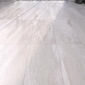 Marble Floor 368