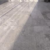 Marble Floor 369