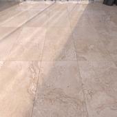 Marble Floor 370