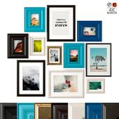 IKEA Poster Set 05