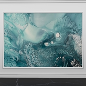 Fluid Art / FA_14S1