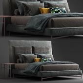 Кровать twils SP2802