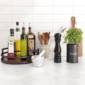 Kitchen accessories_01