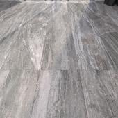Marble Floor 371 Part 1