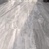 Marble Floor 371 Part 2