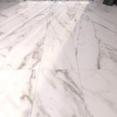 Marble Floor 372