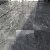Marble Floor 374