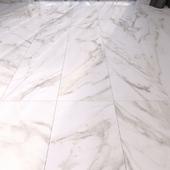 Marble Floor 375