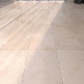 Marble Floor 376