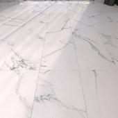 Marble Floor 378