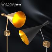 Beat Floor Lamps
