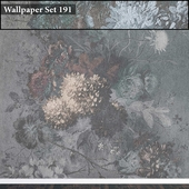 Wallpaper 191
