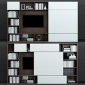 Cabinet TV_50